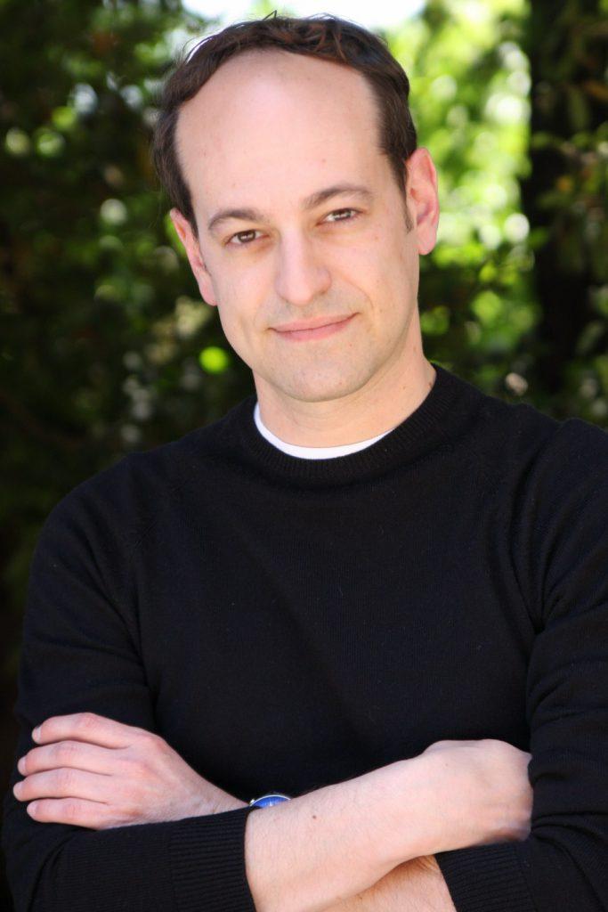 Marc Marcuse